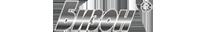 Зарегистрированный торговый знак Бизон